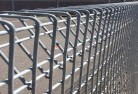 Amor Commercial fencing suppliers 3