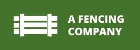 Fencing Amor - Fencing Companies