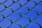 Amor Wire fencing 13