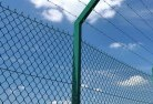 Amor Wire fencing 2