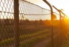Amor Wire fencing 6